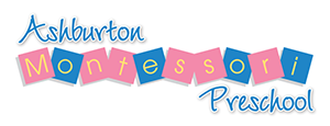 Ashburton Montessori Preschool